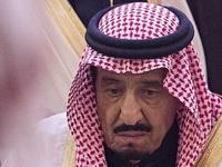 عربستان دیگر از درگیری مستقیم با ایران اجتناب نمی کند / در خاندان سلطنتی سعودی، همه حامی تنش با تهران هستند