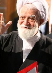 گزارش تصویری : بیست و ششمین اجلاس سراسری نماز در بندرعباس برگزار شد