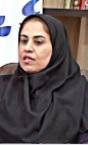 آنونس گفتگو با مدیرعامل خانه مطبوعات استان هرمزگان
