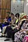 افتتاح مطب دکتر اعتمادی فر در بندرعباس