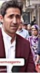 پشت صحنه مصاحبه وضعیت بازار بندرعباس